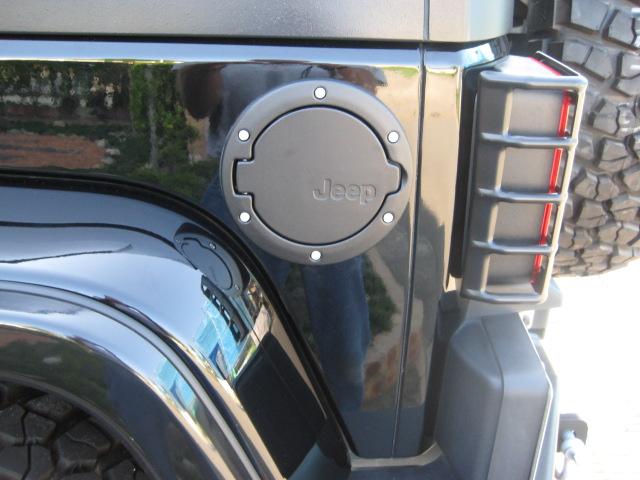 fuel_door.JPG