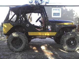 jeepside5.jpg