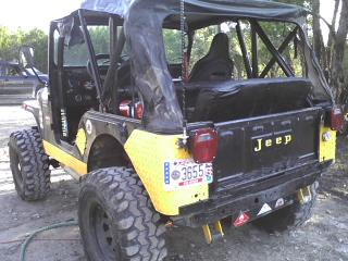jeep488.jpg