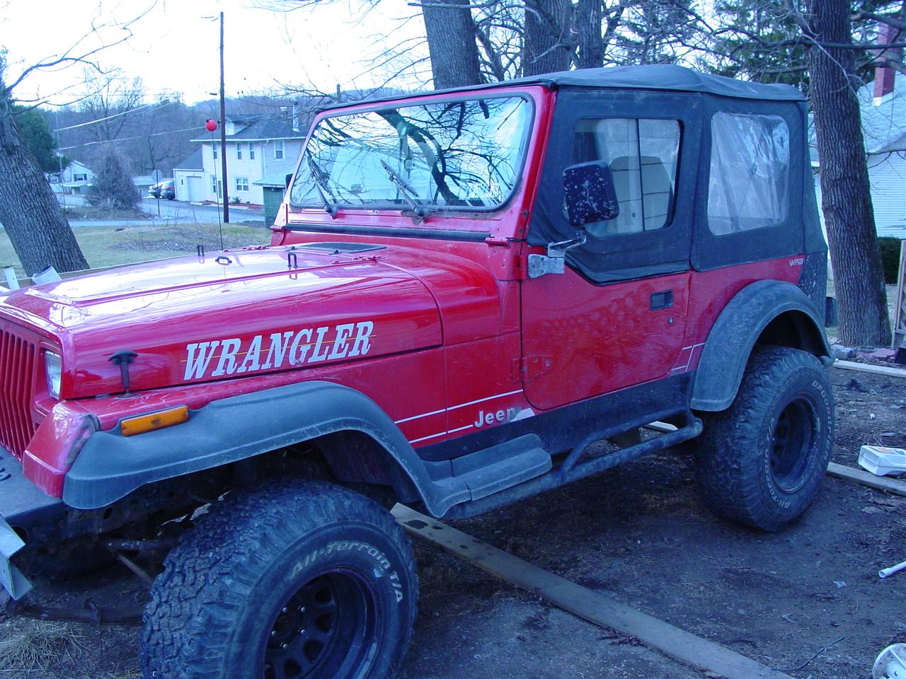 Jeep_00144.JPG
