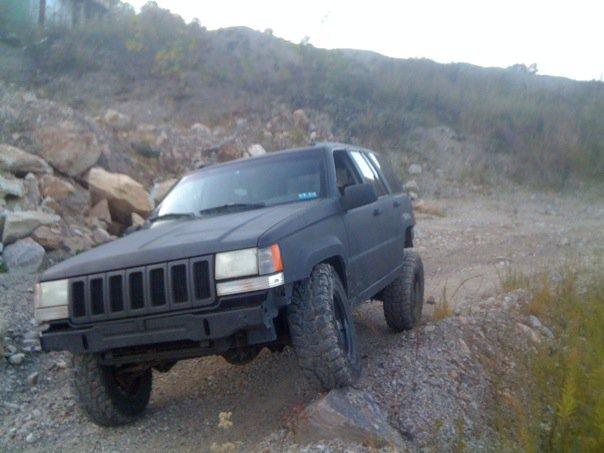 jeep_420.jpg