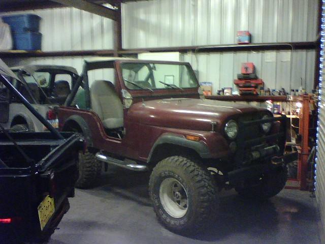 jeep_132.jpg