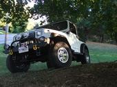 jeep_pic.jpg