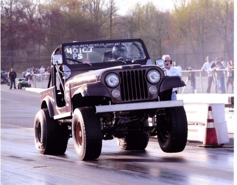 race_jeep.jpg