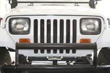 jeepfront7.JPG