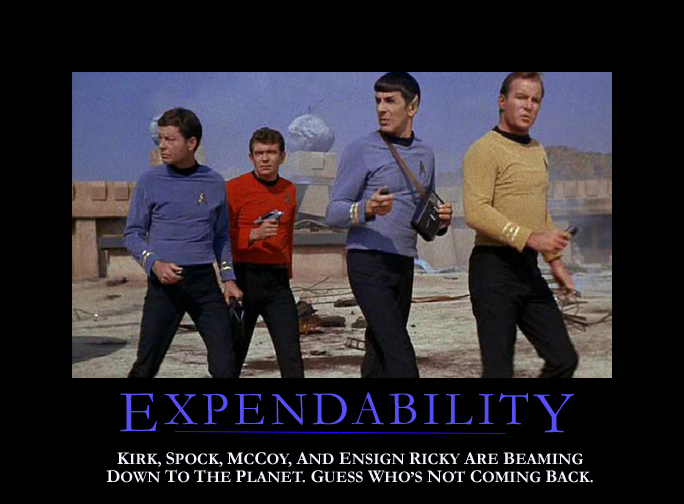 insp_expendability.jpg