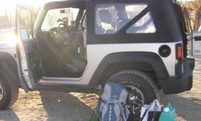 forum_jeep.JPG