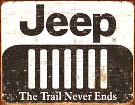 Trail_never_ends.jpg
