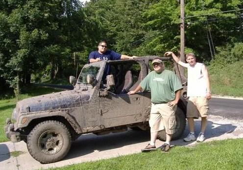 Jeep455.jpg