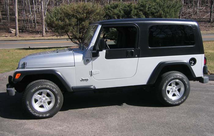 Jeep92.jpg