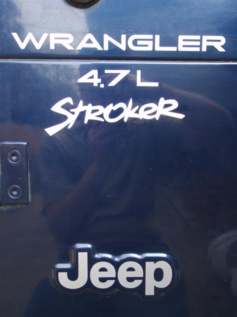 4_7L_Stroker_small.JPG