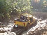 Mud6.jpg