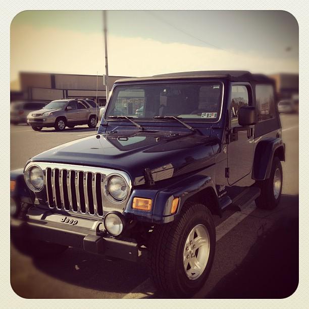 Jeep996.jpg