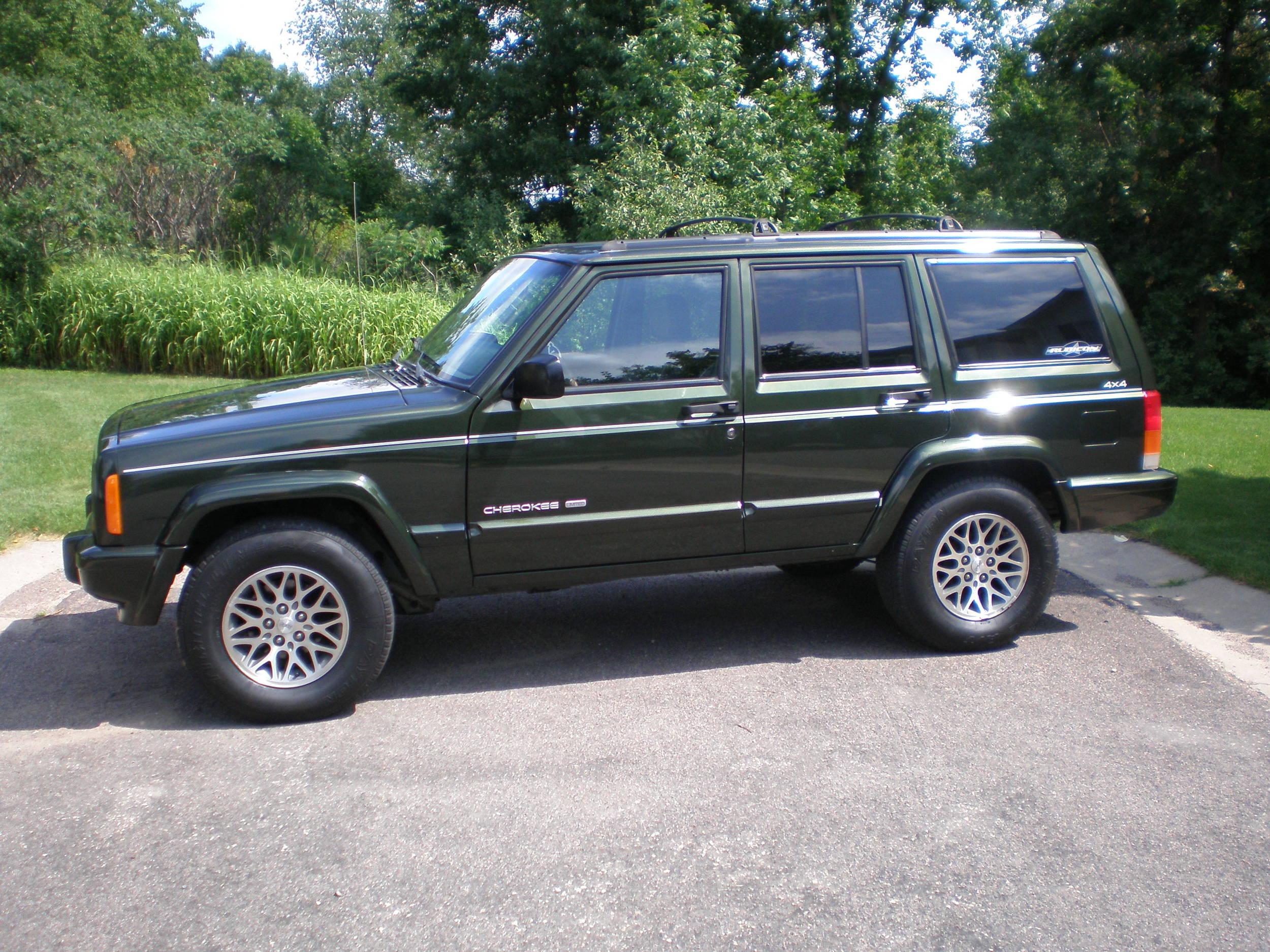 98_XJ_Jeep_Cherokee_003.JPG