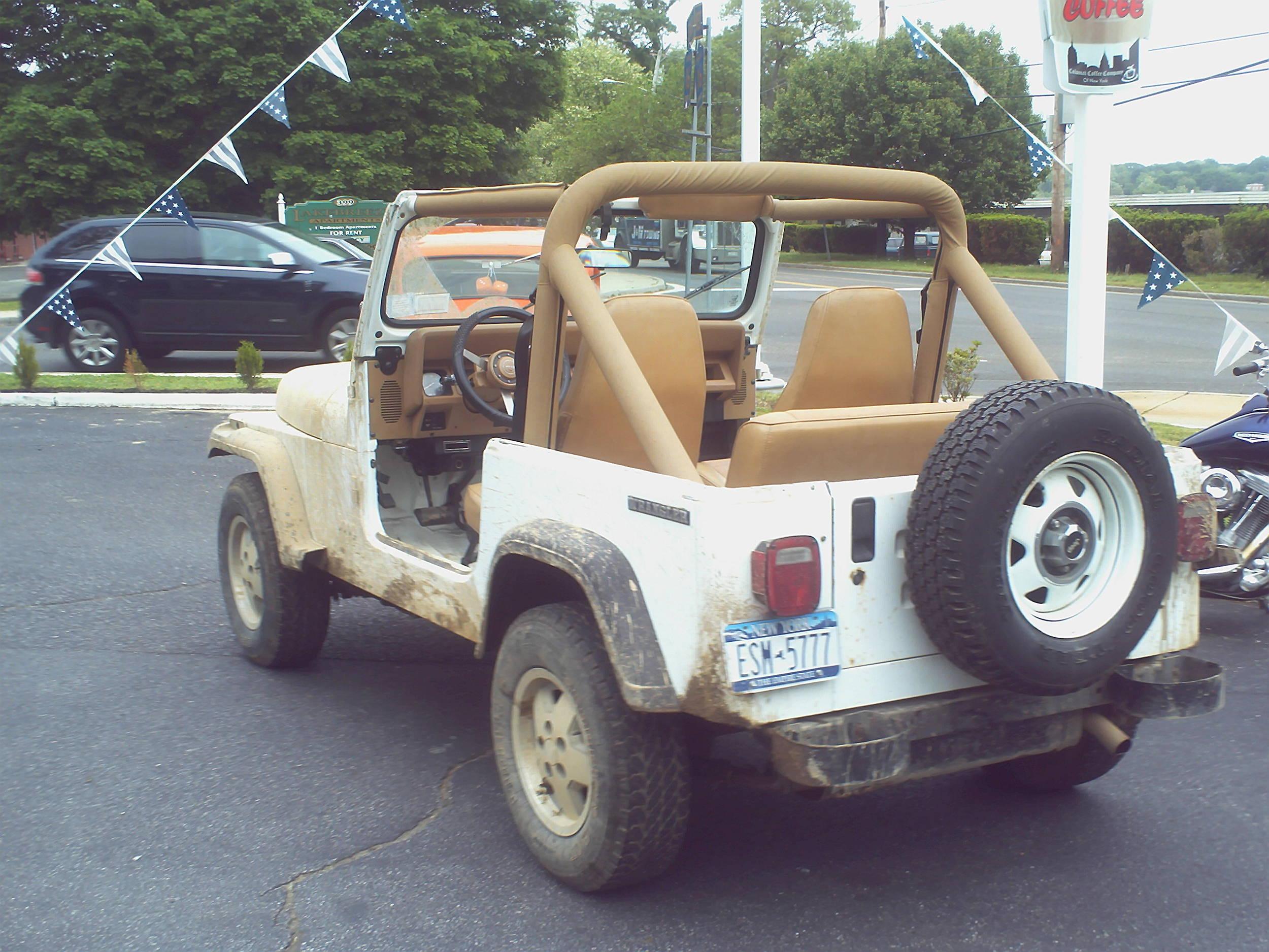 Jeep_N_Truck_038.jpg