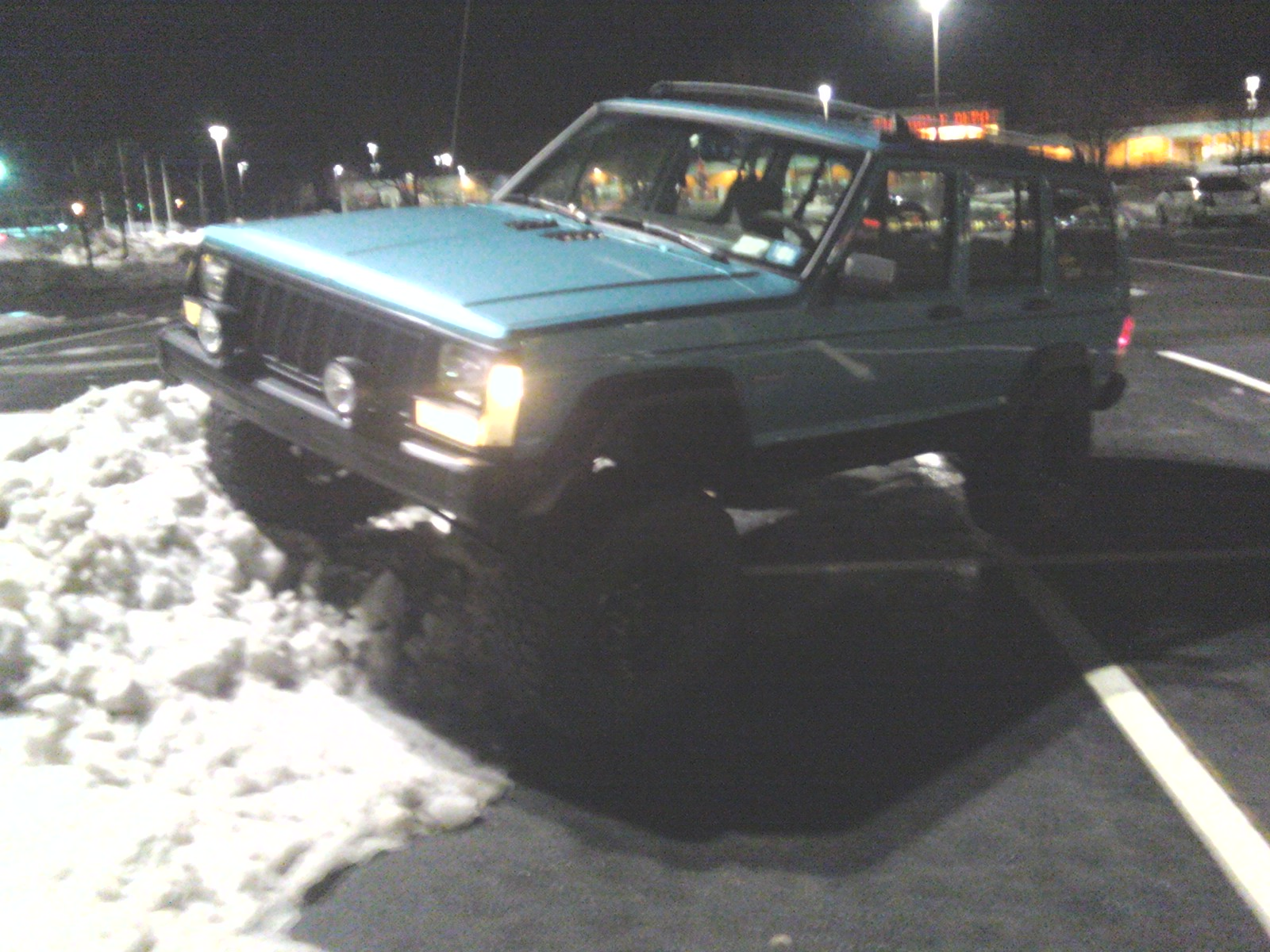 Jeep_121.jpg
