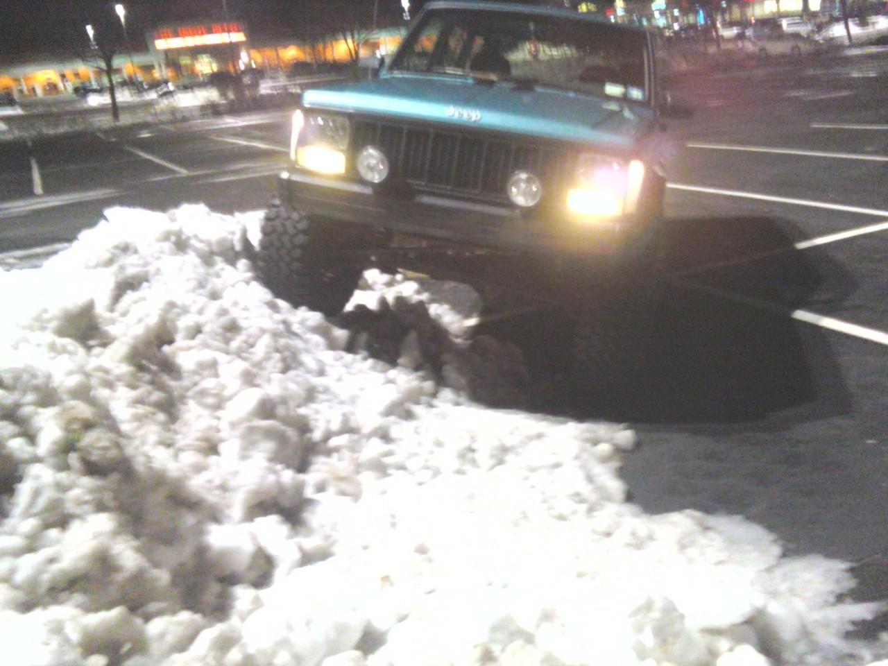 Jeep_214.jpg