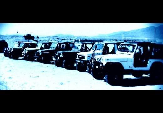 Jeeps16.jpg
