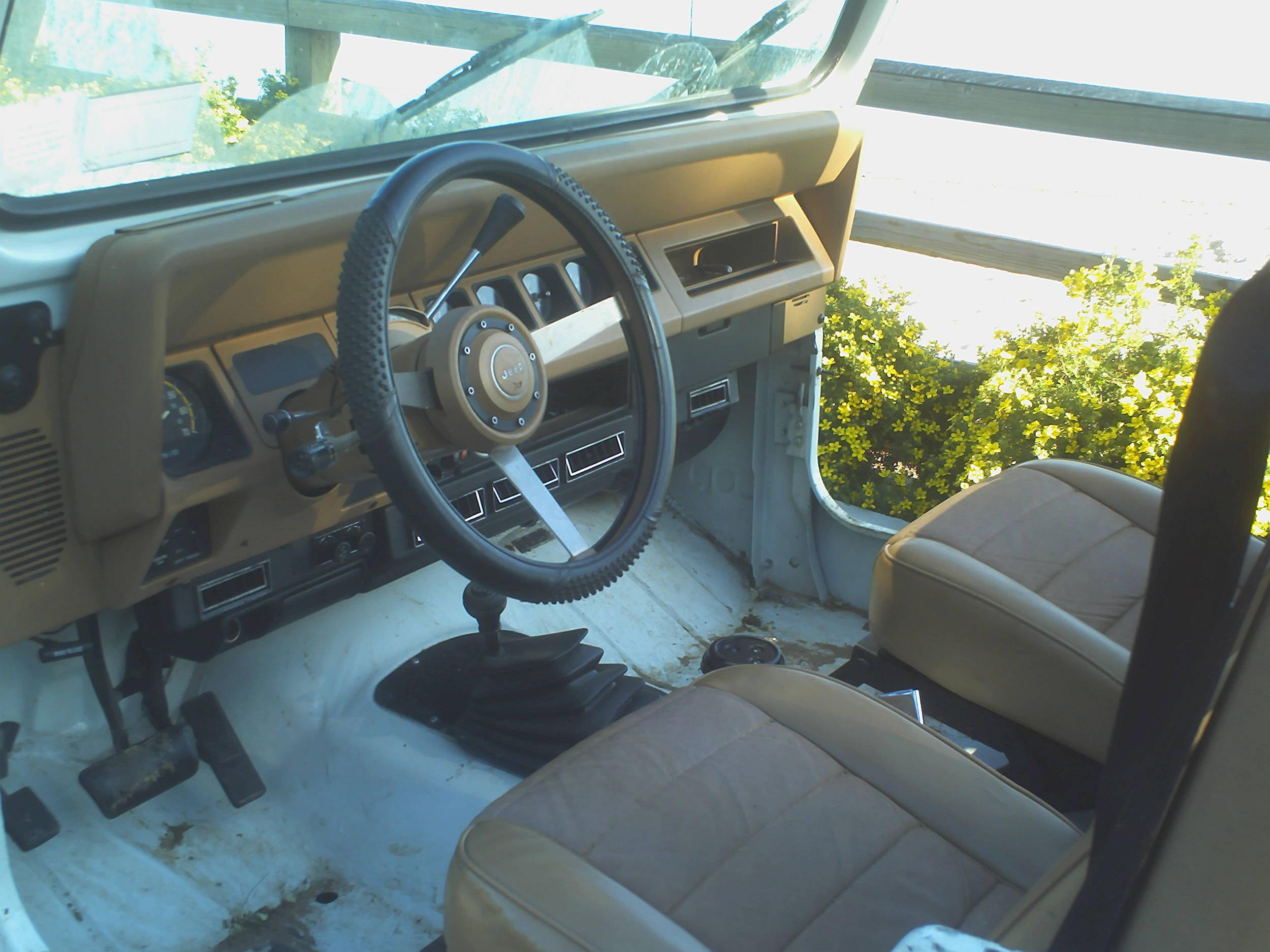 Jeep_N_Truck_045.jpg