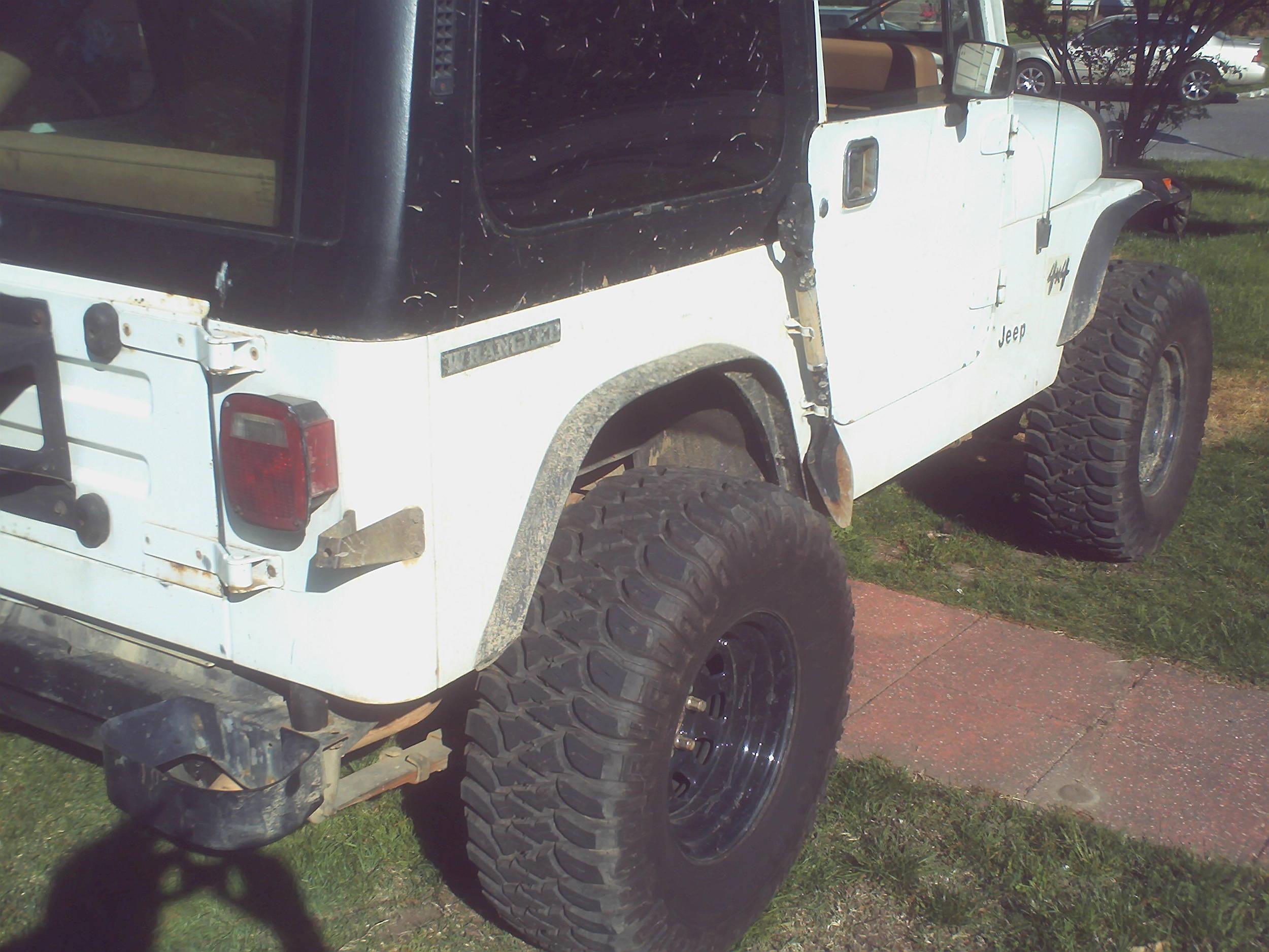 Jeep_N_Truck_249.jpg