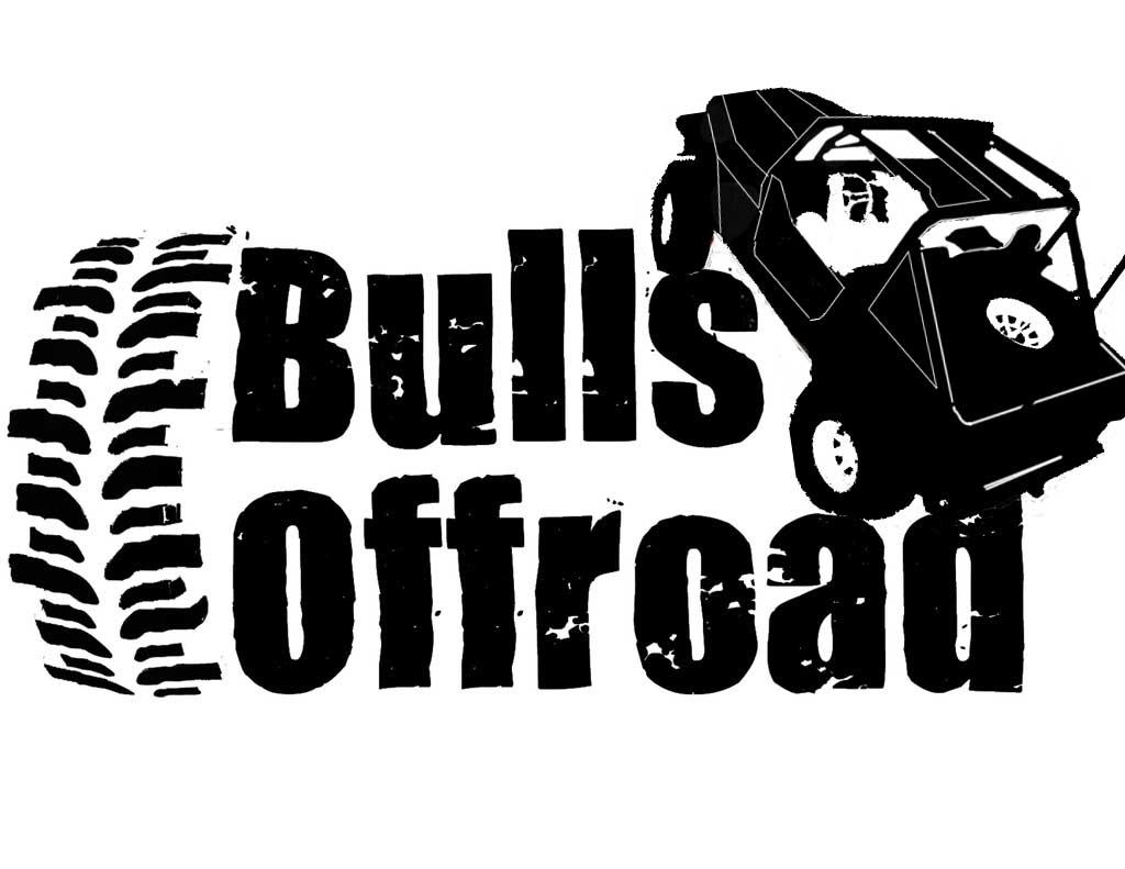 jackson_bullsoffroad2_.jpg