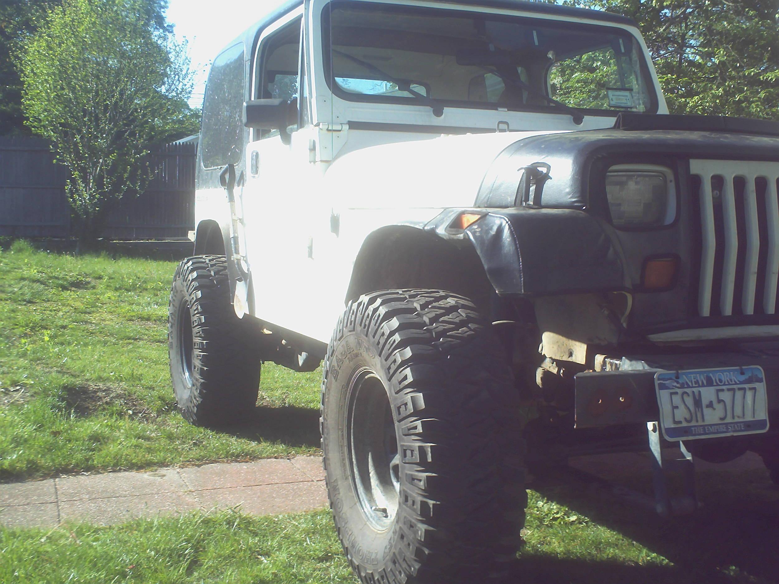 Jeep_N_Truck_250.jpg
