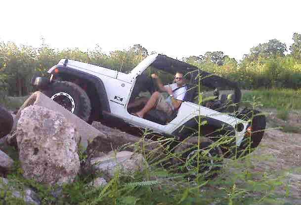 jeep169.jpg