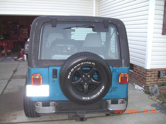 jeep_rear.jpg