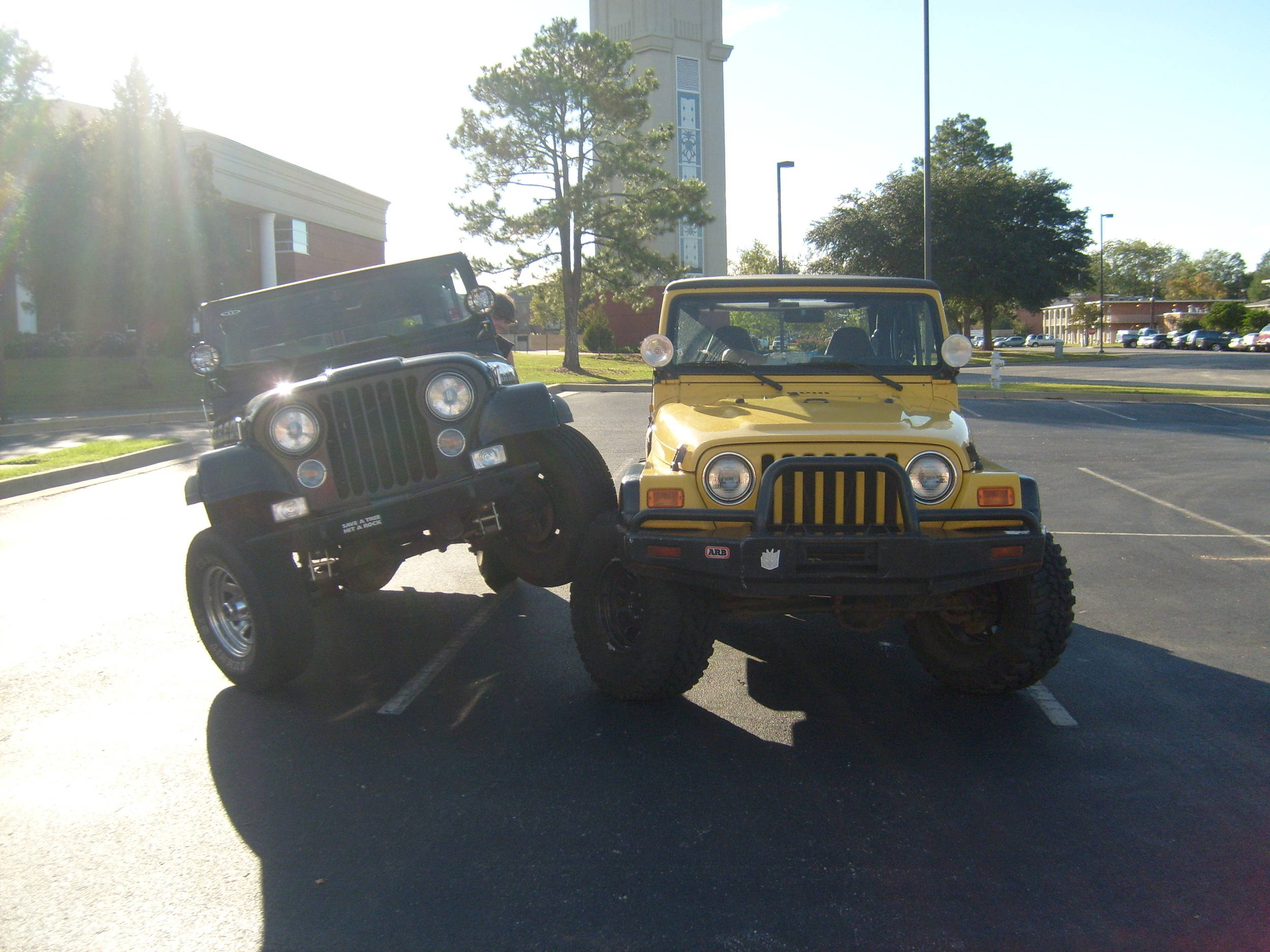 Jeeps_031.jpg