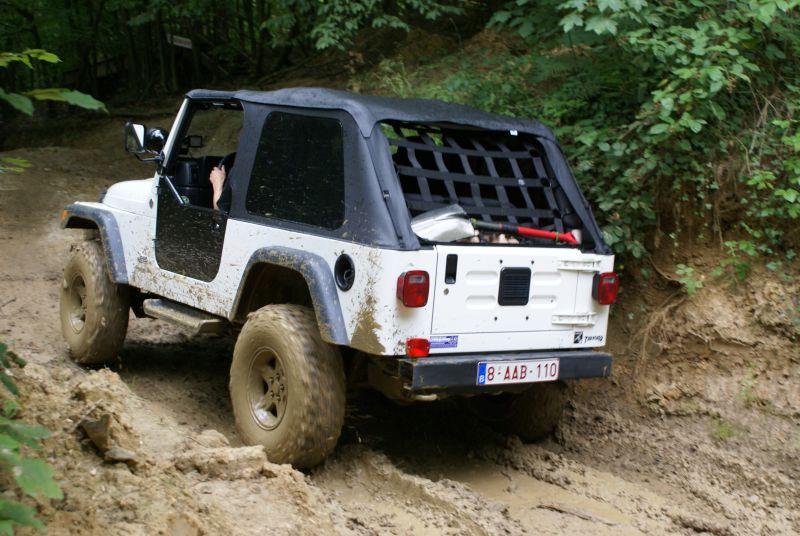 mudshove.jpg