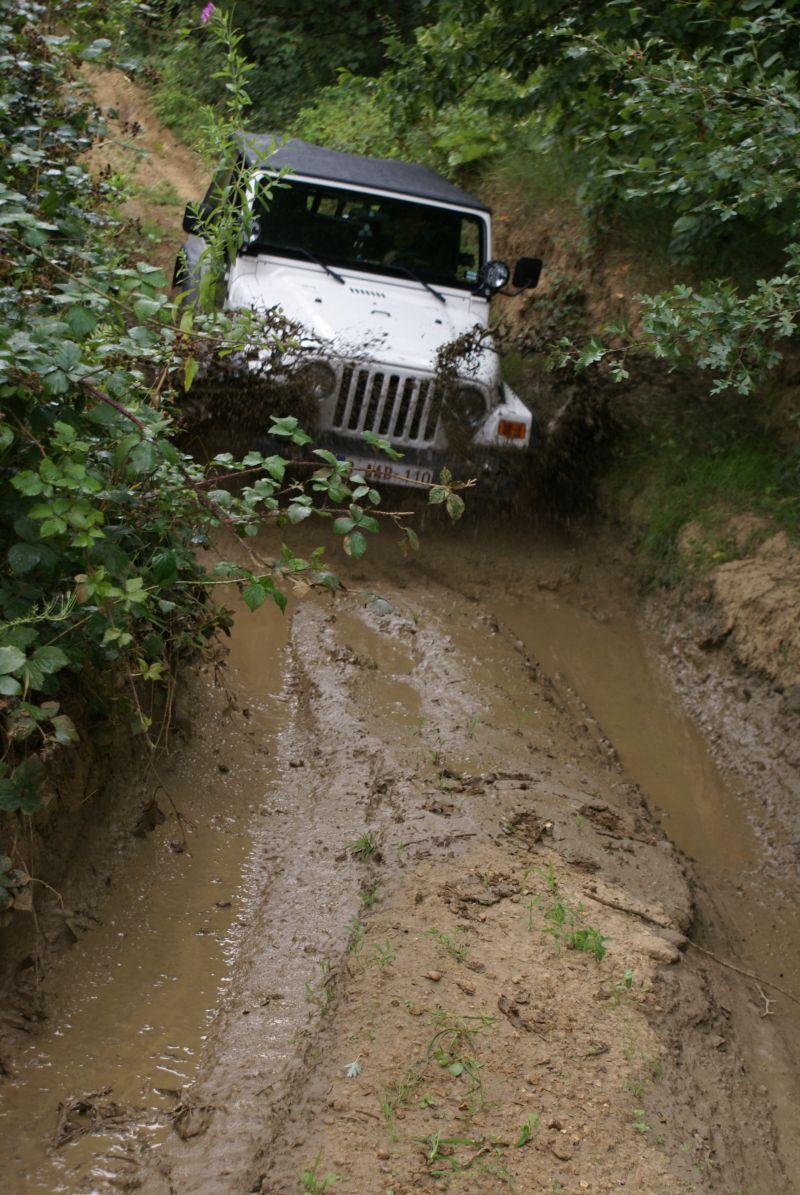 mudsplat.jpg