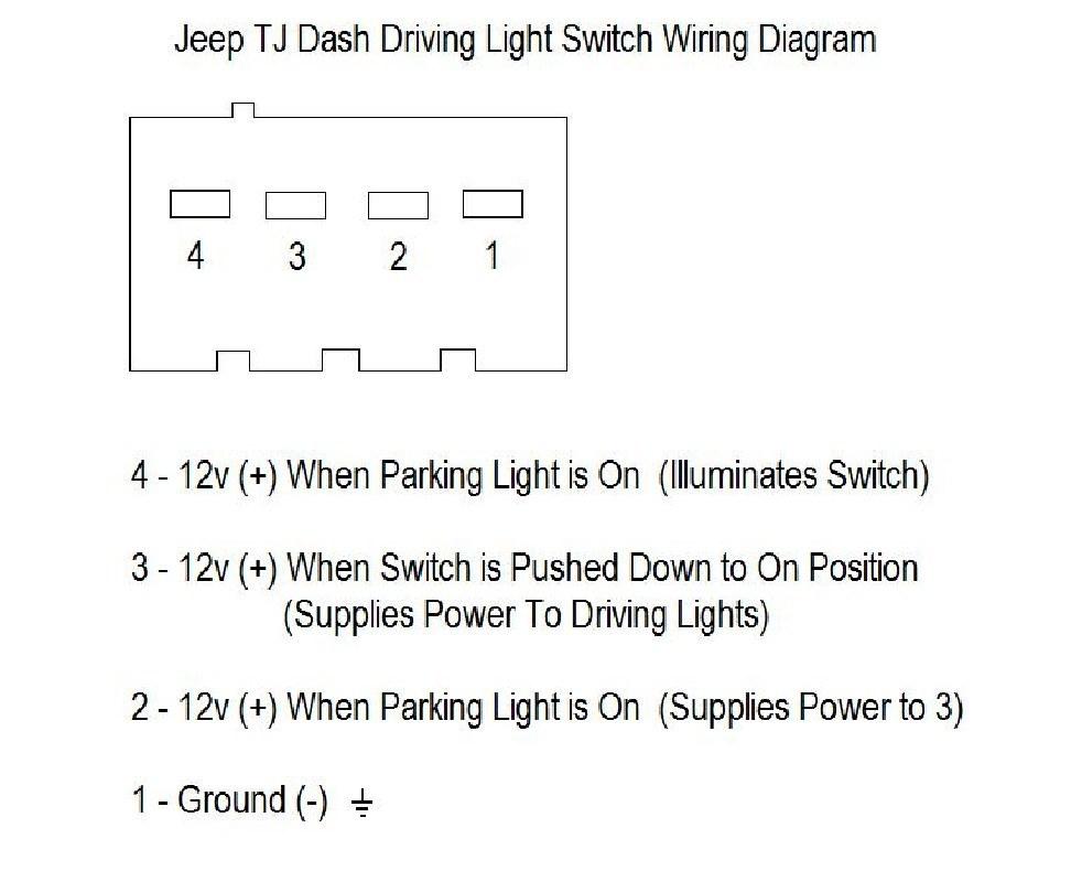 Jeep_TJ_Dash_Driving_Light_Switch_Wiring.jpg