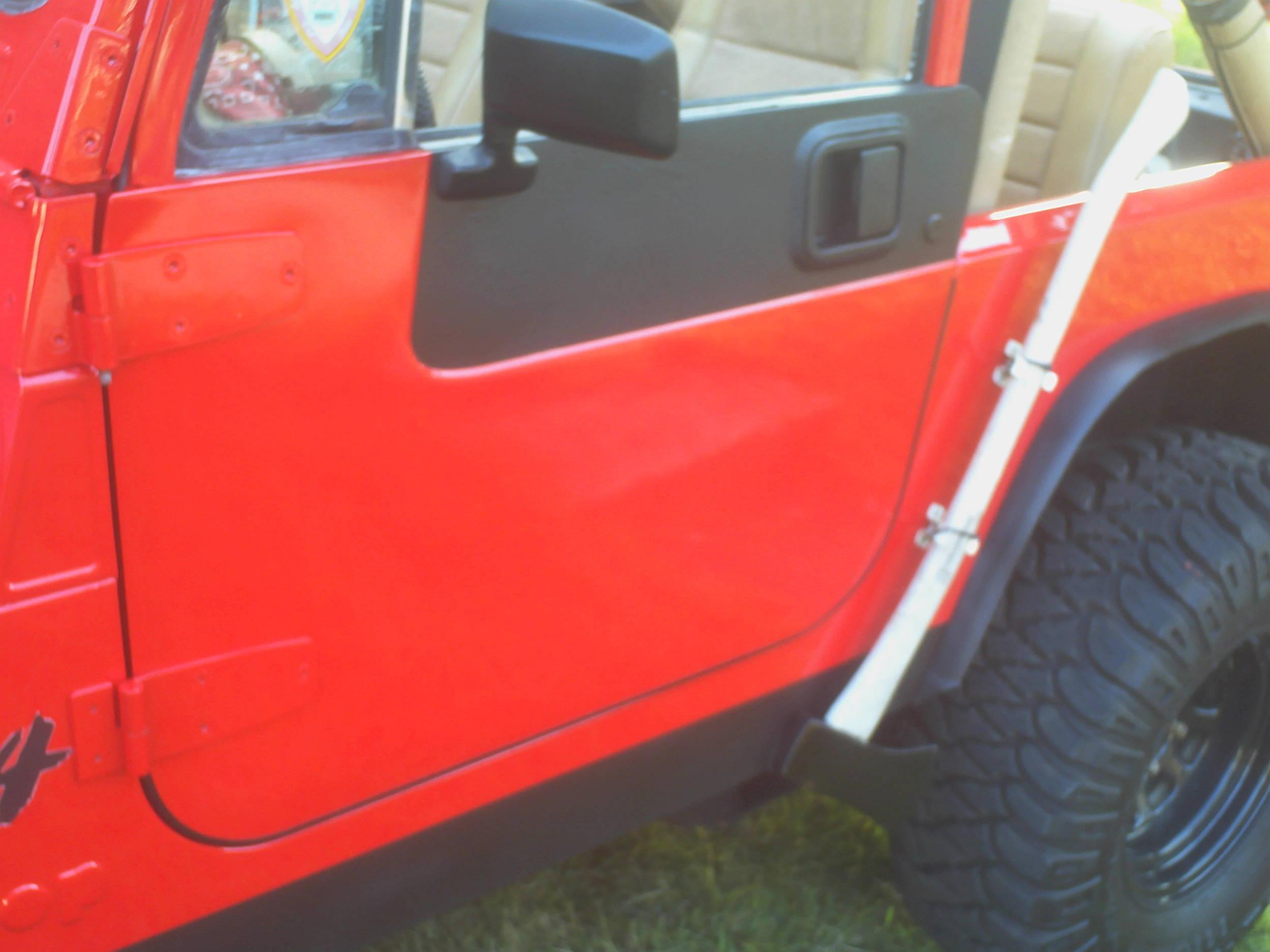 Jeep_N_Truck_266.jpg