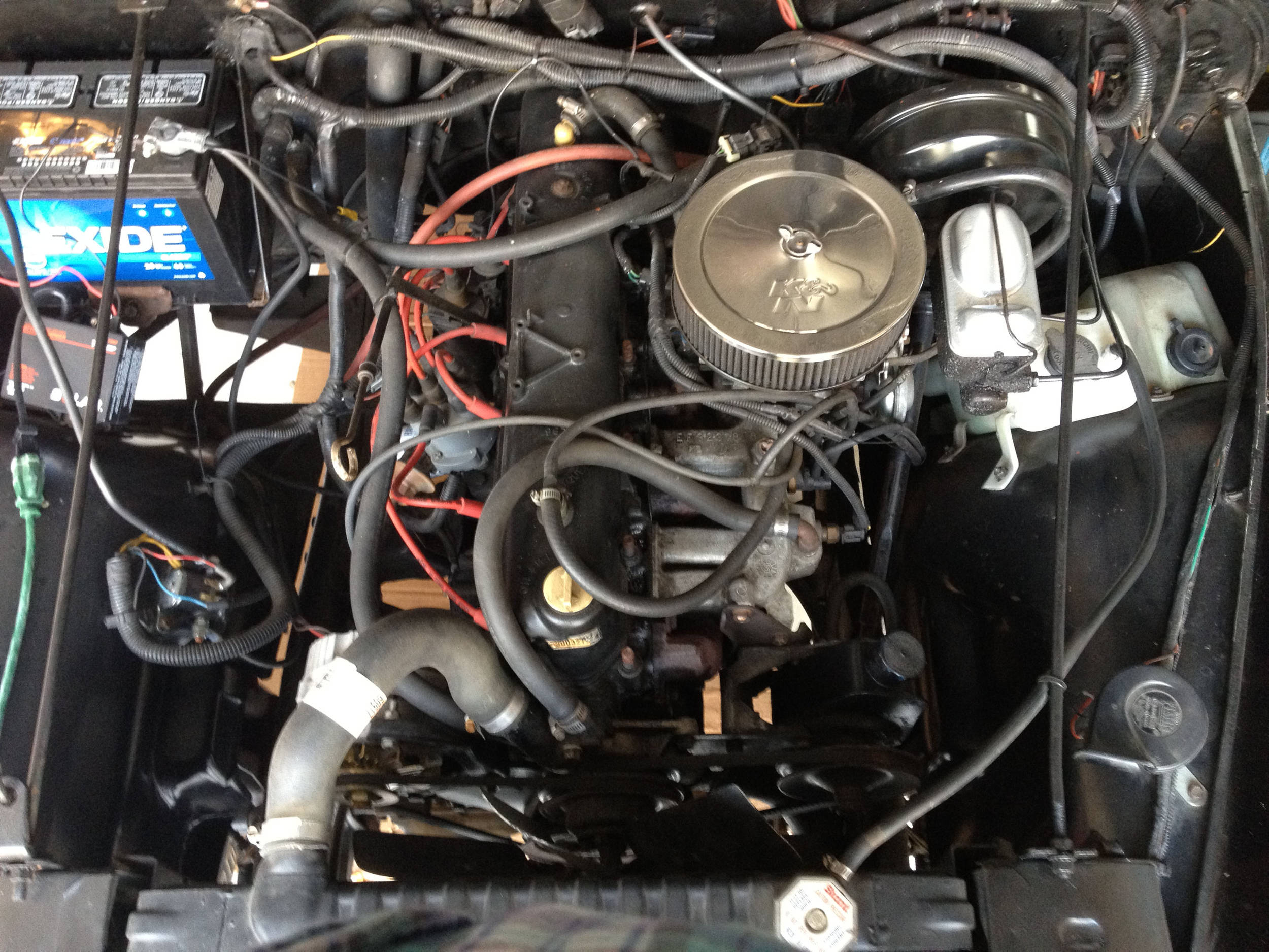 engine22.jpg