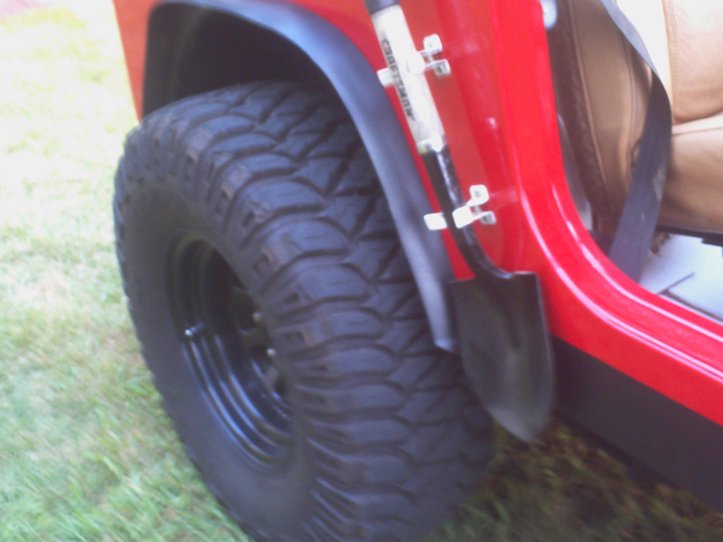 Jeep_N_Truck_312.jpg