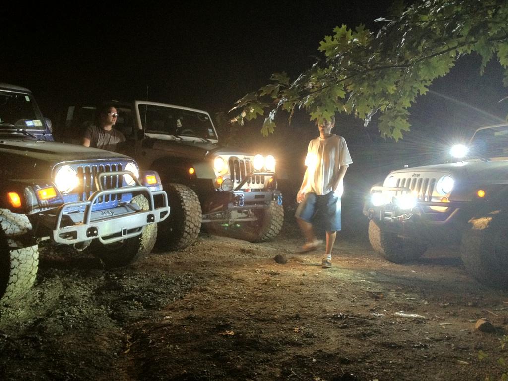 Jeepin_3.jpg