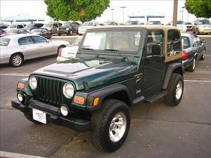 jeep2a.JPG