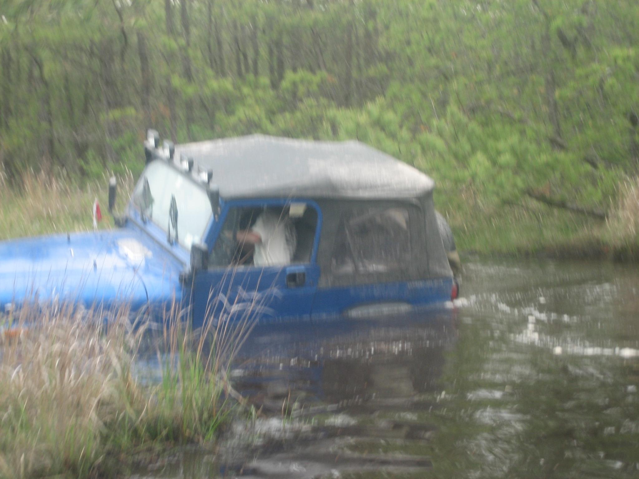 jeep_jamboree_2007_037.jpg