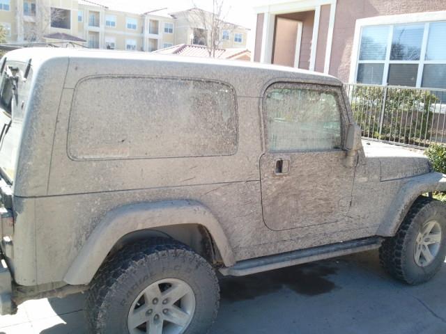 muddy_jeep11.jpg