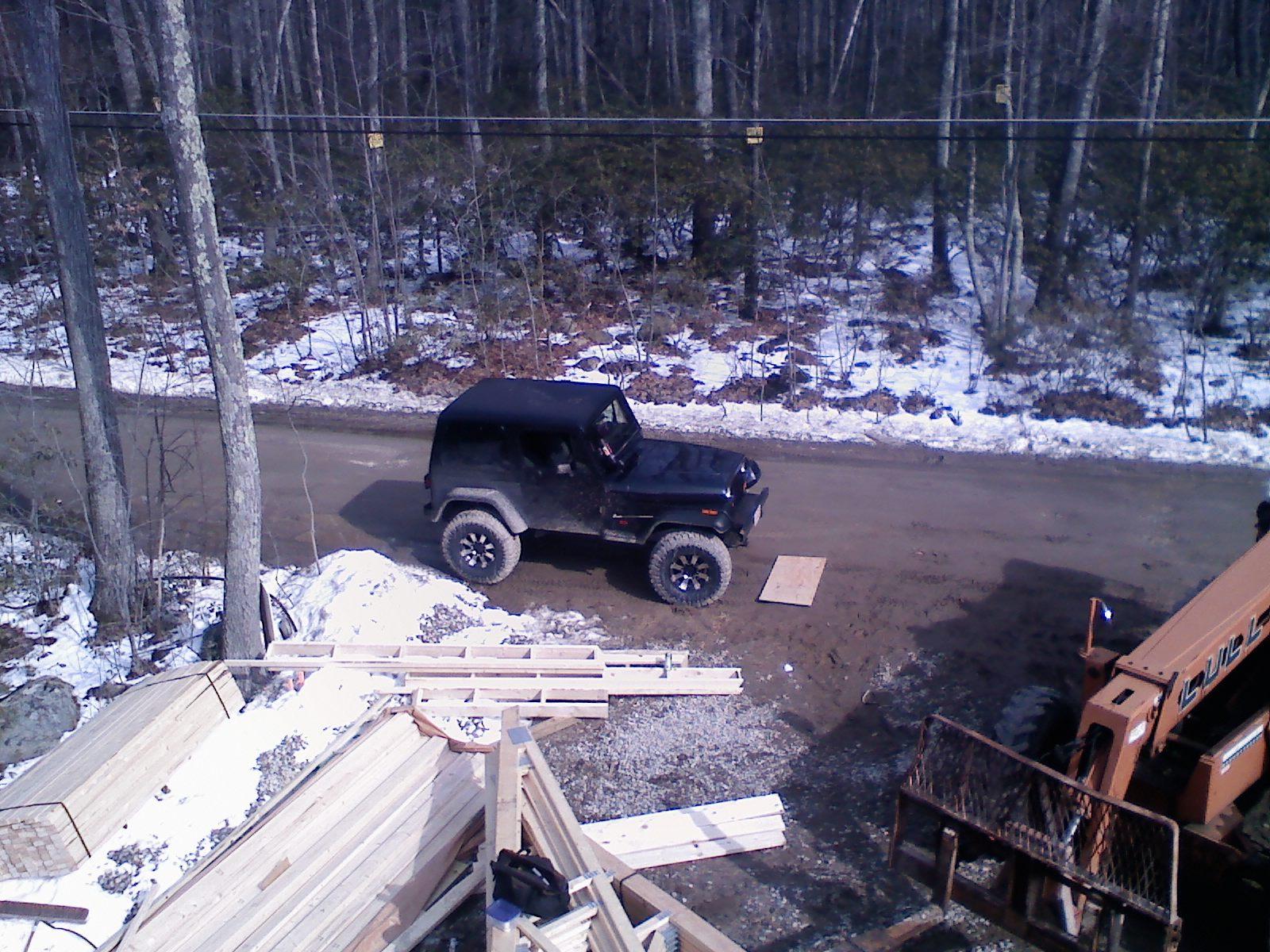 jeep1128.jpg