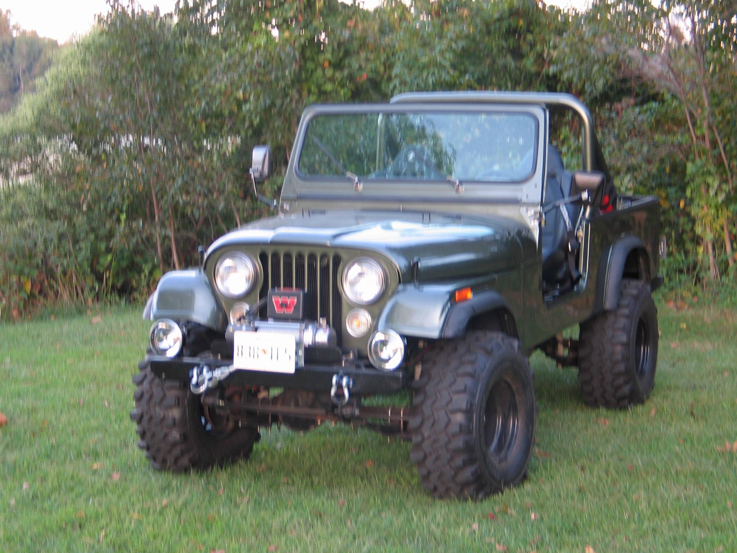 jeep_206.jpg