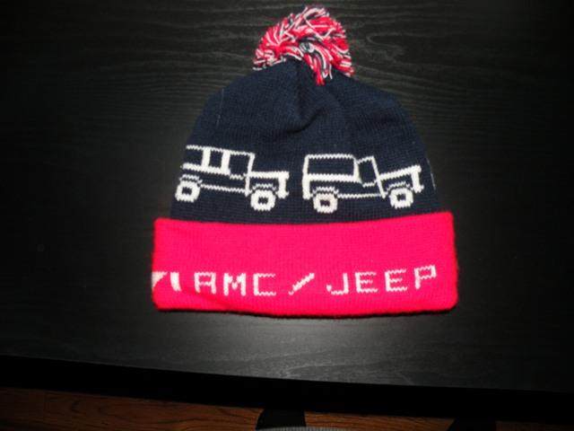 Jeep_hat