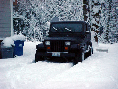 Jeep_12-25-08.jpg