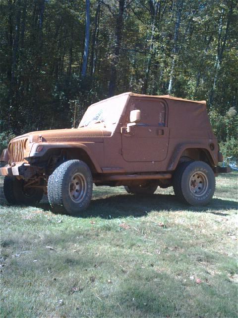 Jeep692.jpg