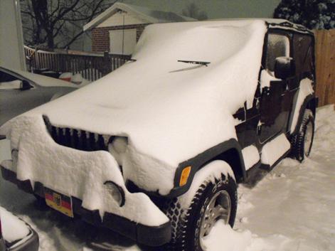 LJ_snow.JPG