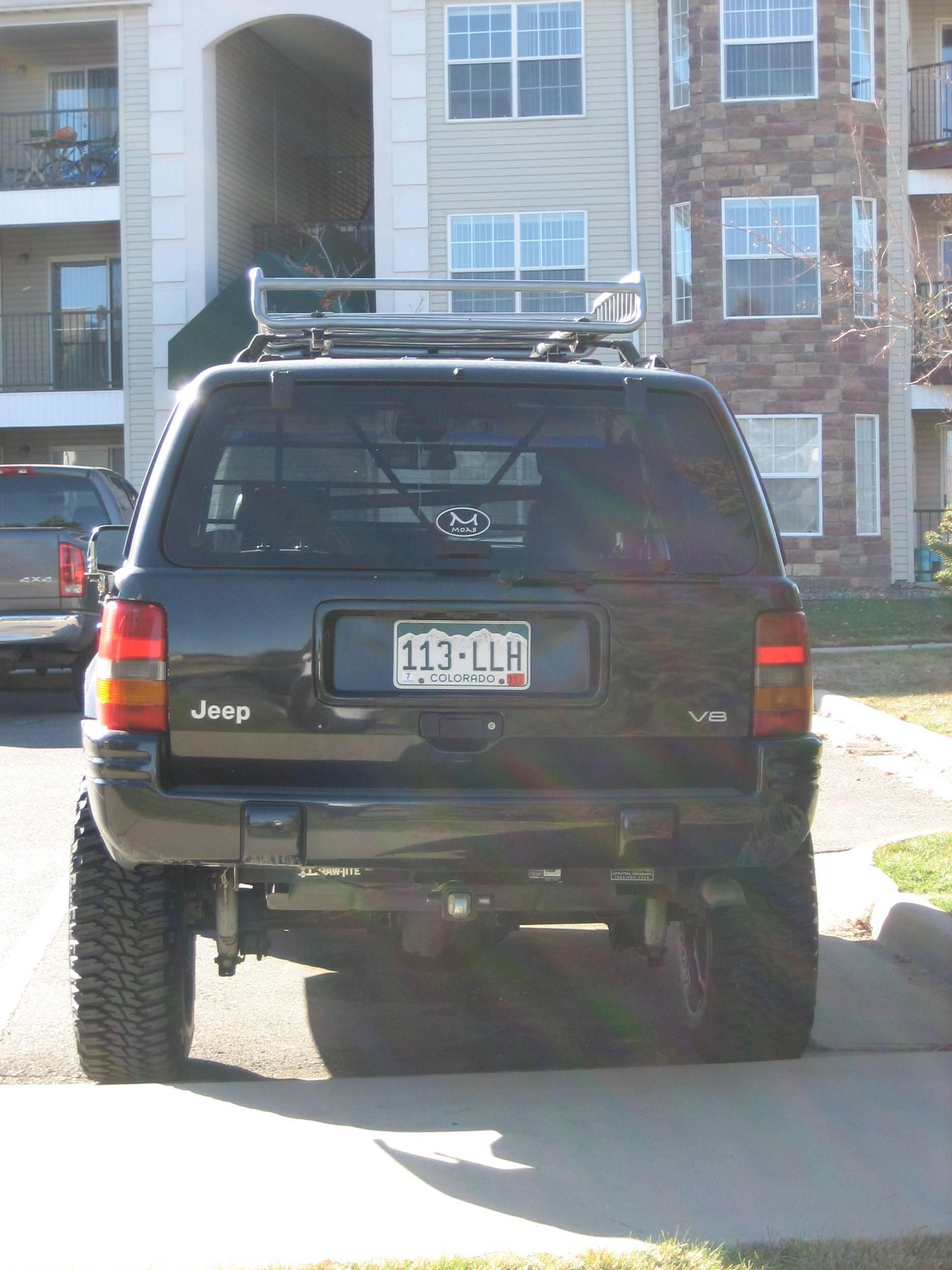 Jeep_Back2.JPG