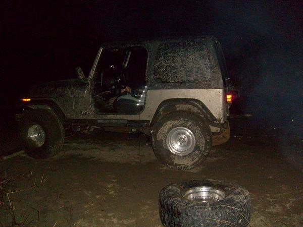 my_jeep21.jpg