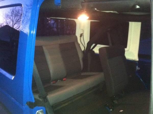 jeep_seat2.jpg