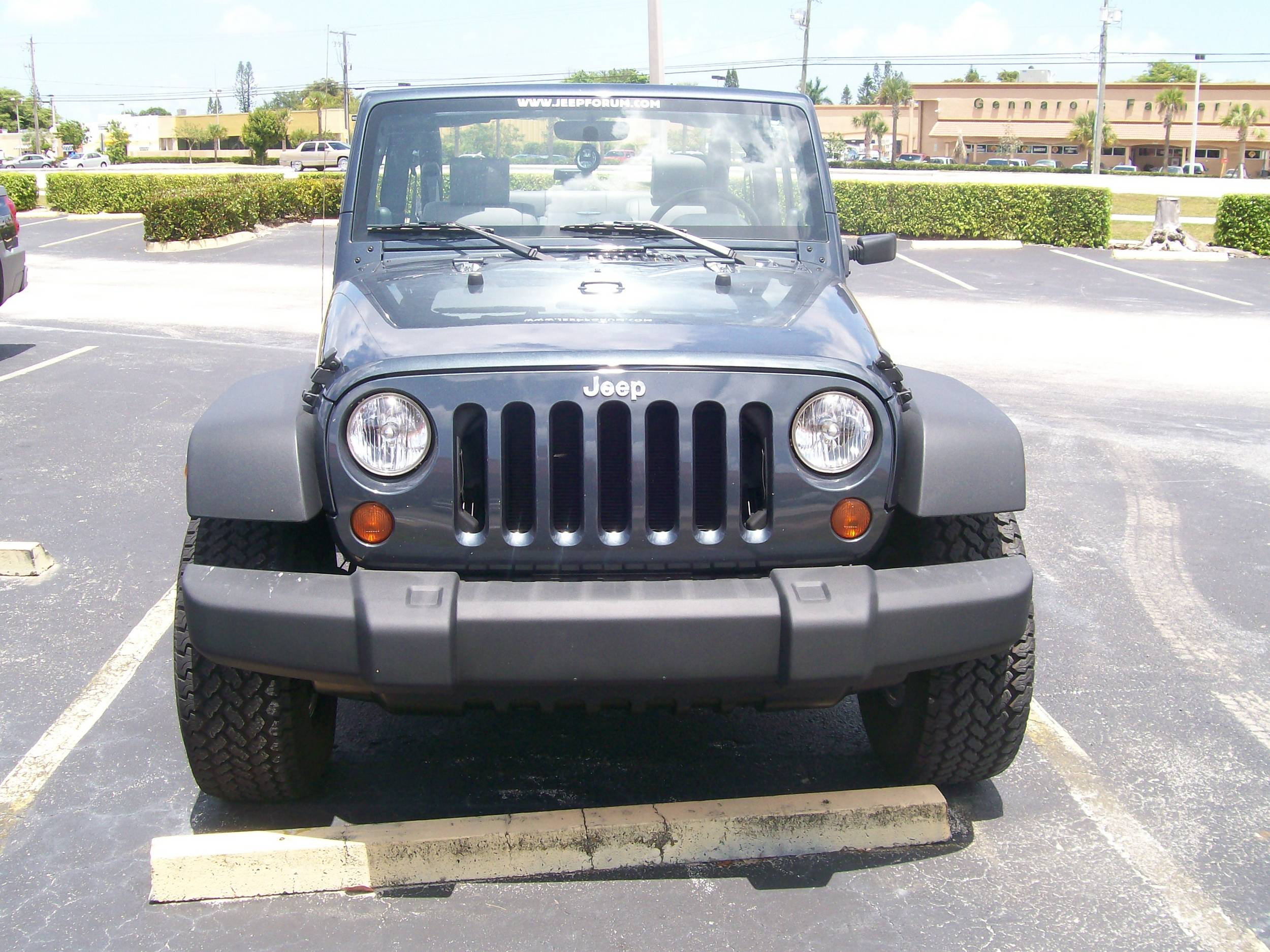 jeep012.jpg