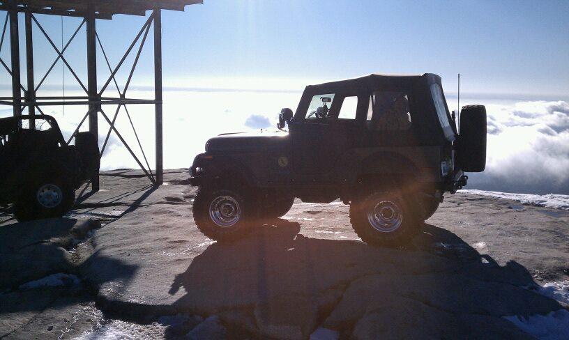 Rick_Jeep_1